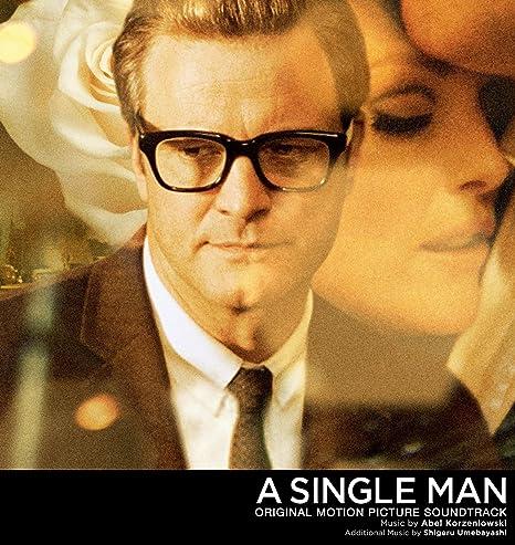 A single man online free