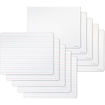 Amazon.com : Dry Erase Boards, Ohuhu 30-Pack 9 x 12 Inch