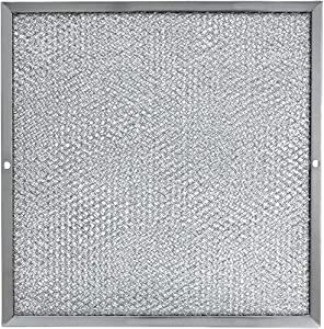 "Broan-NuTone LAF1 12"" X 12"" Grease Filter"