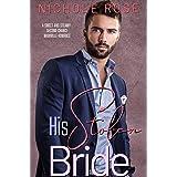 His Stolen Bride (His Bride Series)