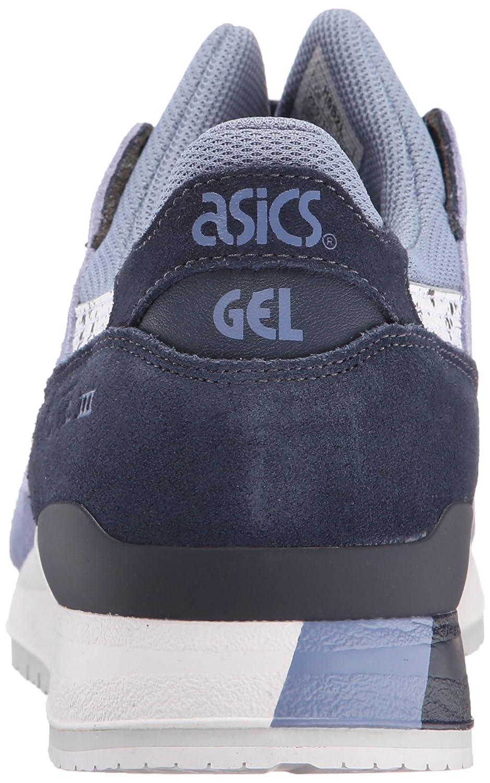 Asics Asics Asics Gel-Lyte Iii Retro Scarpa da corsa unisex-adulto 5fe33a