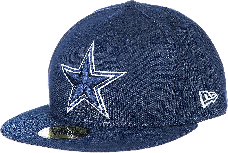 dallas cowboys super bowl caps