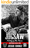JIGSAW: Southside Skulls Motorcycle Club (Skulls MC Book 10)