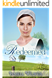 Redeemed (Fairfield Amish Romance Book 5)