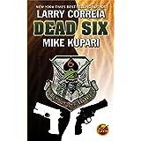 Dead Six (1)