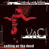 Calling Ov The Dead (reissue)