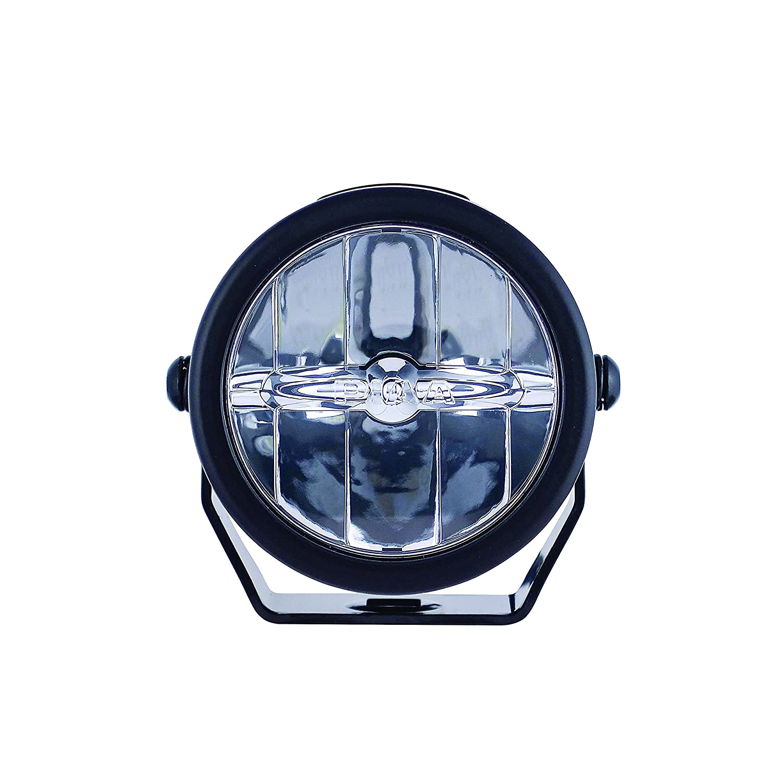 Piaa 73272 Lp270 275 Led Driving Light Kit Sae 1100 Wiring Diagram Lamp Compliant Automotive