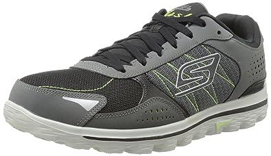 679c7e60ab86 Skechers Performance Men s Go Walk 2 Flash Walking Shoe