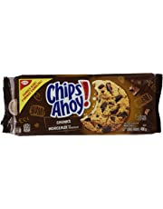 Chips Ahoy! Chocolate Chunks, 460g
