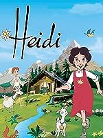Heidi - der Film