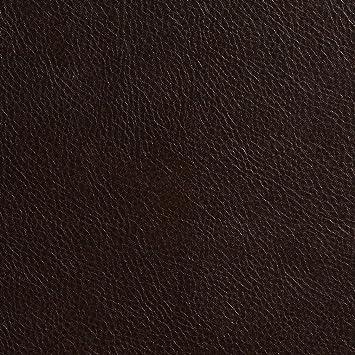 Amazon Com Chocolate Brown Animal Hide Texture Plain Recycled