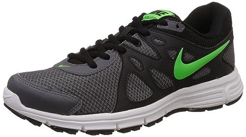c2fb56e89c6 Nike Men s  Buy Online at Low Prices in India - Amazon.in