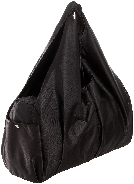 7c458ebc8d Amazon.com  PUMA Fitness Lux Workout Bag