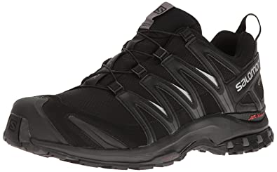 stable quality new collection new york Salomon Men's XA Pro 3D GTX Trail Running Shoes