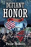 Defiant Honor