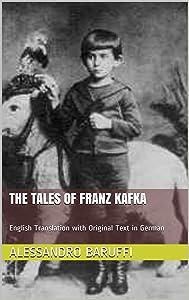 Kleider english translation