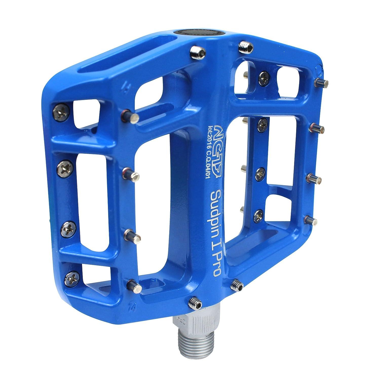 NC-17 FF#1 Führen und Folgen Kettenspanner schwarz für alle Rahmen//Ketten//Ketten
