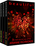 Beautiful Chaos: A Hollywood romance with twists and turns you won't see coming: Complete Series