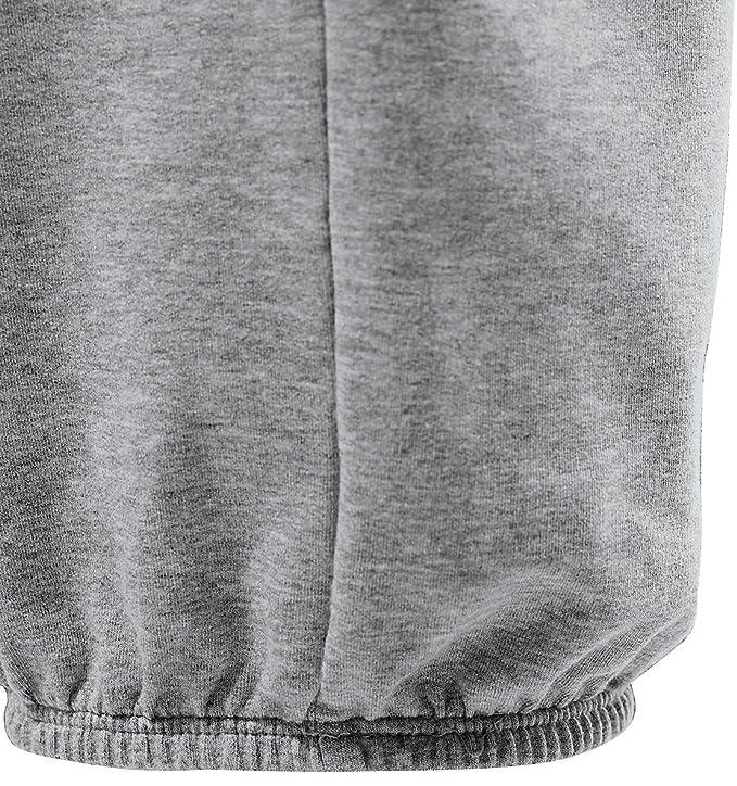 new style 4d215 a4dd2 Nike Damen Caprihose Legend 2.0 Lse Obsessed Capri, dk grey  heather/electric yellow, L, 427076: Amazon.de: Sport & Freizeit