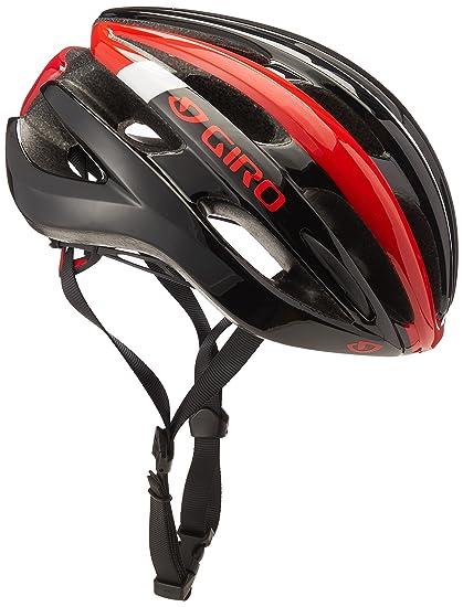 mistä ostaa uk saatavuus 2018 kengät Buy Giro Foray Helmet - Men's Bright Red/Black Medium Online ...