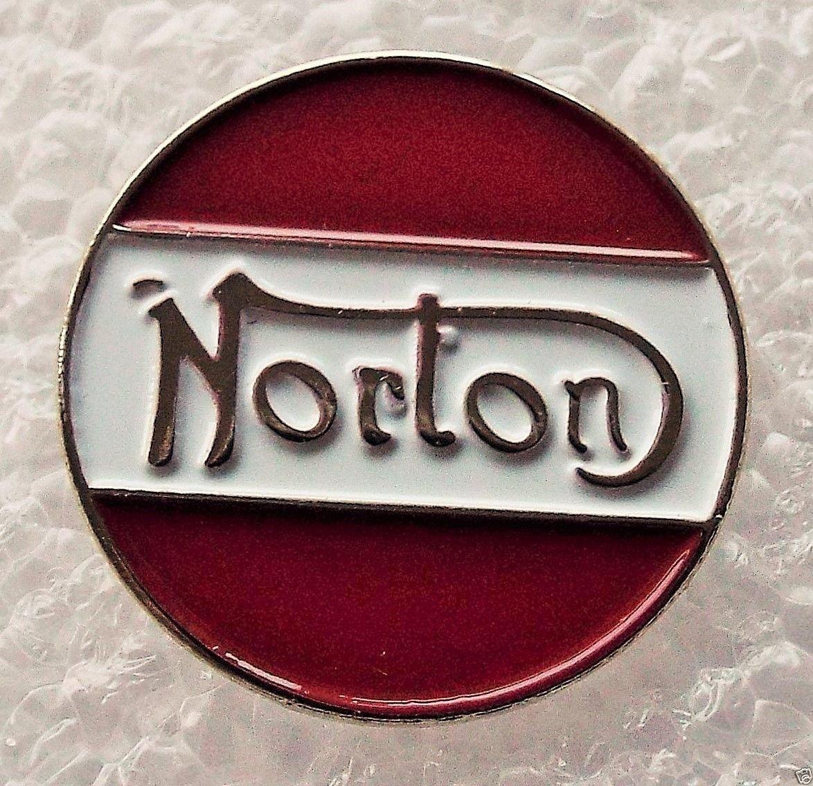 Enamel Union Jack Badge Metal Enamel Country Pin Badge Collectors Badges