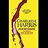Dead Reckoning: A True Blood Novel: 11 (Sookie Stackhouse)