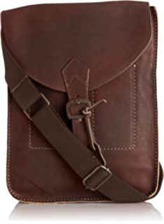 Fly London Womens Capy616fly Cross-Body Bag Brown (Camel)  Amazon.co ... b754f9573ed5d