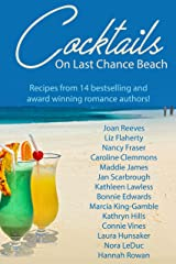 Cocktails on Last Chance Beach Kindle Edition