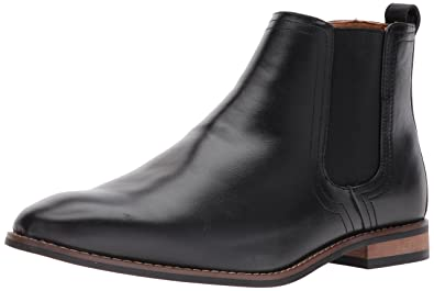Deer Stags Men's Award Chelsea Boot