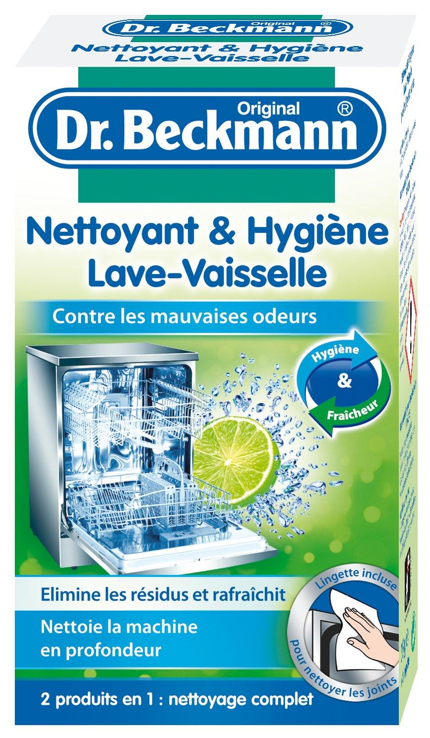 mauvaise odeur machine laver enlever les mauvaises odeurs dans la laveuse nettoyer rabot. Black Bedroom Furniture Sets. Home Design Ideas