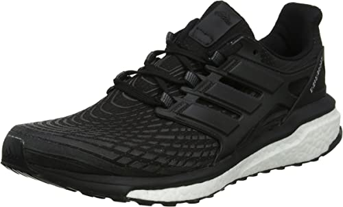 | adidas AW17 Womens Energy Boost Running Shoes