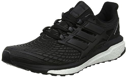 adidas Ultra Boost 4.0 Damen Laufschuh core black