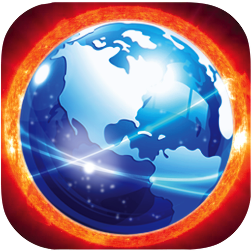 photon browser
