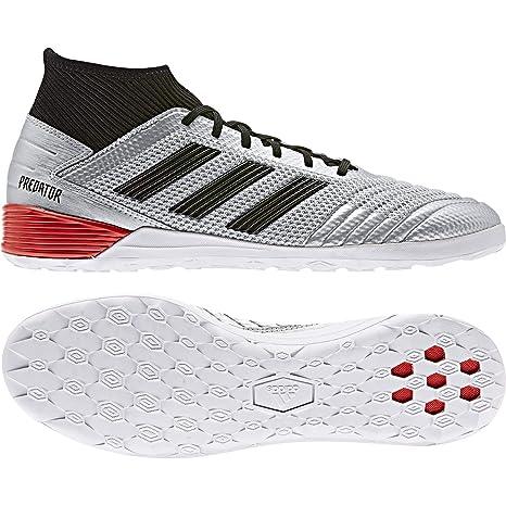 adidas Performance Predator 19.3 Indoor Fußballschuh Herren