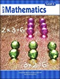 MCP Mathematics, Level C