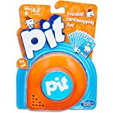 Pit Classic - Frenzied Card swapping Fun - Family Card Game - Kids Toys - Ages 6+