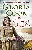 The Carpenter's Daughter (Meryen 1)