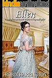 Ellen: a tale of love and domestic discipline in Regency England