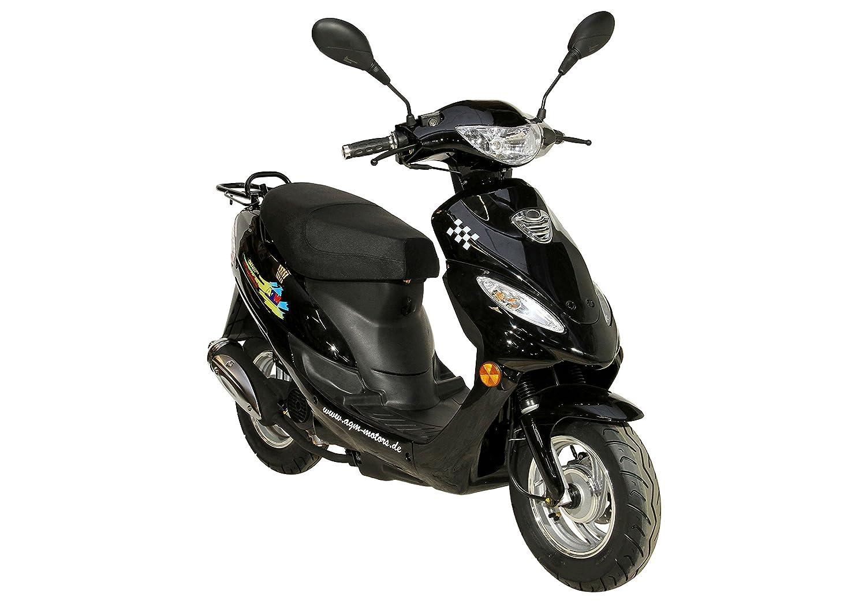 125 Ccm Motorrad Autoscout24