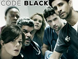 code black season 3 episode 13 free online