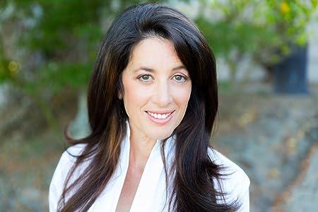 Deborah Burnes