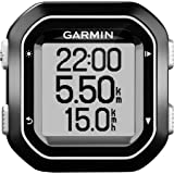 Garmin GPS Handhelds Edge 25