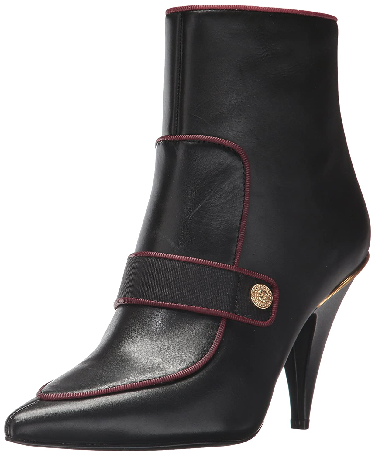 Nine West Women's WESTHAM Fashion Boots 25029614