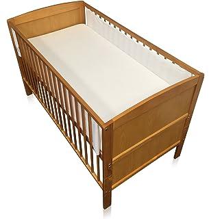 Chicco Next2me Side Sleeping Crib - Dove Grey: Amazon co uk: Baby