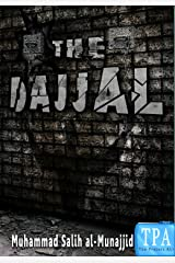The Dajjaal Kindle Edition