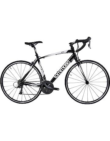 28311bd1466 Tommaso Imola Endurance Aluminum Road Bike