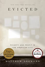 Evicted: Poverty and Profit in the American City (English Edition)