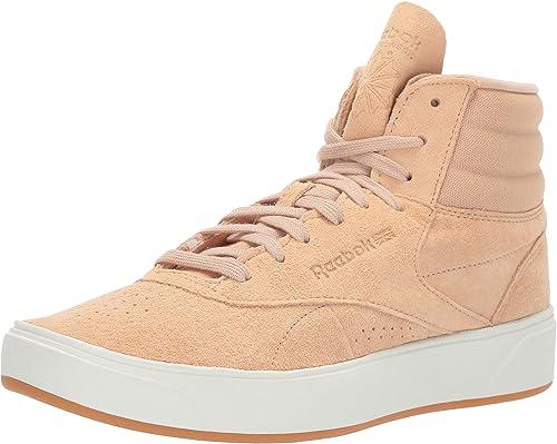 Freestyle Hi Nova Sneaker: Amazon