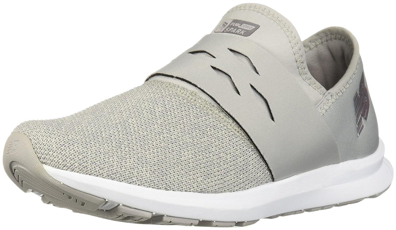 New Balance - Frauen WXSPKV1 Schuhe