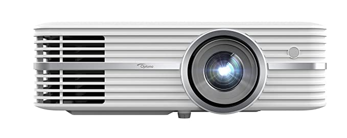Top 10 Best 4K Projector